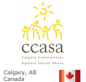 Calgary Communities Against Sexual Abuse