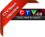 CTV Interview